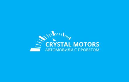 Народный рейтинг автосалонов москвы с пробегом автоломбарды в омске авто в продаже
