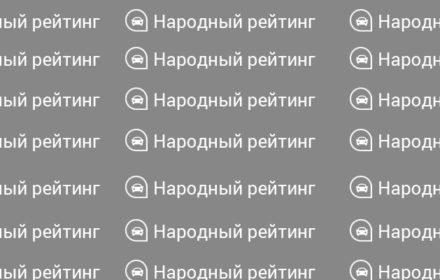 Народный рейтинг автосалонов москвы с пробегом автосалон в 2015 году в москве